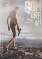 Gomorrah showtimes and tickets