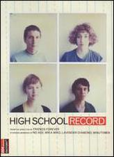 High School Record showtimes and tickets