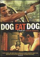 Dog Eat Dog showtimes and tickets