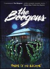 The Boogens showtimes and tickets