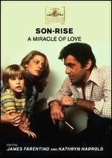 Son-Rise: A Miracle of Love showtimes and tickets