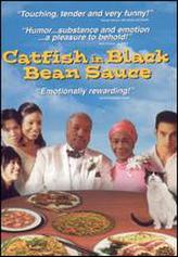 Catfish In Black Bean Sauce showtimes and tickets