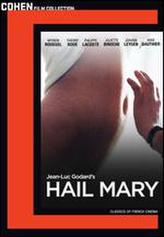Hail Mary showtimes and tickets