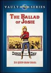 The Ballad of Josie showtimes and tickets
