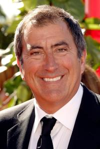 Kenny Ortega at the 58th Annual Primetime Emmy Awards.