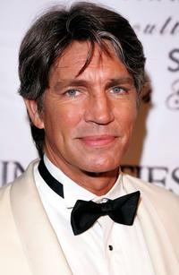 Eric Roberts at the 9th Annual Multicultural Prism Awards.