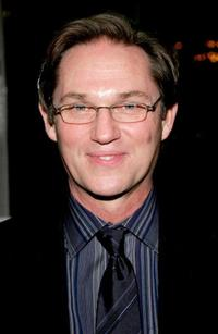 Richard Thomas at the Primary Stages Gala benefit dinner honoring Tony Awards.