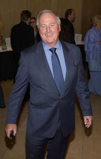Jerry Weintraub at the 39th Annual Publicist Awards.