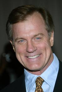 Stephen Collins at the Sixth Annual Family Television Awards.