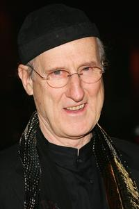 James Cromwell at the 72nd Annual New York Film Critics Circle Awards Gala.