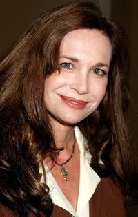Mary Crosby at the 49th annual
