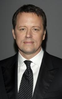 Steven Culp at the 12th Annual Screen Actors Guild Awards.