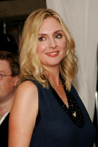 Hope Davis at the Toronto gala premiere of