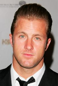 Scott Caan at the 60th International Cannes Film Festival for the promotion of