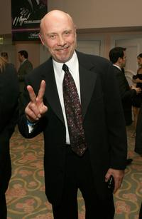 Hector Elizondo at the 17th Annual Night Of 100 Stars Oscar Gala held at the Beverly Hills Hotel.