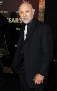 Hector Elizondo at the California premiere of