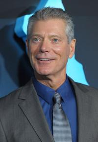 Stephen Lang at the California premiere of