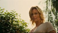 Charlize Theron in