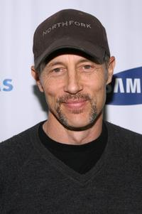 Jon Gries at the Samsung blast Fresh Films Youth Fest 2007 during the AFI FEST.