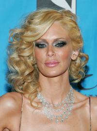 Jenna Jameson at the 25th Annual Adult Video News Awards.
