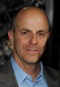 Neal H. Moritz at the California premiere of