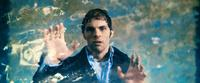 James Marsden as Arthur Lewis in