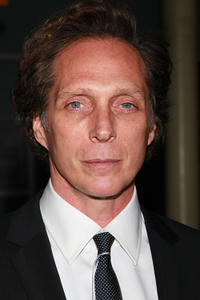 William Fichtner at a screening of