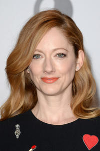 Judy Greer at The Hollywood Reporter's 22nd Annual Women In Entertainment Breakfast at Beverly Hills Hotel in Beverly Hills, CA.