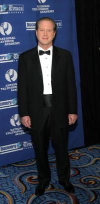 Darrell Hammond at the 25th Annual News and Documentary Emmy Awards.