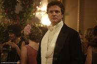Colin Firth as Mr. Whittaker in