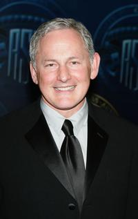Victor Garber at the American Society of Cinematographers 19th Annual Outstanding Achievement Awards.
