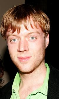 Jay Paulson at the 6th Annual Beverly Hills Film Festival opening night after party.