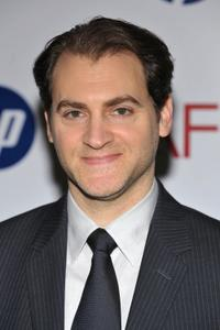 Michael Stuhlbarg at the Tenth Annual AFI Awards 2009.