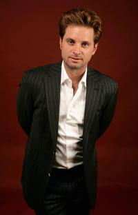 Shea Whigham at the AFI FEST 2006.