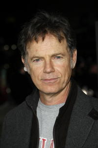 Bruce Greenwood at the Los Angeles premiere of