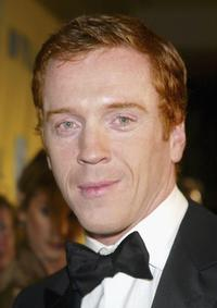 Damian Lewis at the 13th Annual BAFTA/LA Britannia Awards.