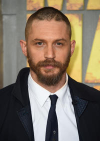 Check out the cast of the California premiere of 'Mad Max: Fury Road'