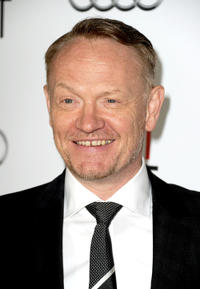 Jared Harris at the California premiere of