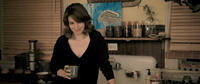 Tina Fey as Portia Nathan in