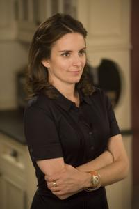 Tina Fey as Kate Holbrook in