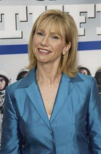 Kathy Baker at the special 20th Anniversary screening and DVD release of
