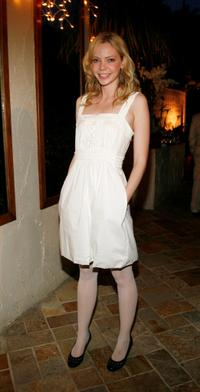 Riki Lindhome at the 8th Annual Malibu International Film Festival Award Night.