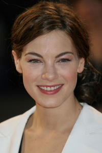 Michelle Monaghan at the premiere of