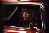 Michelle Monaghan as Florence in