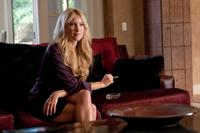Laura Ramsey as Audrey Dawns in