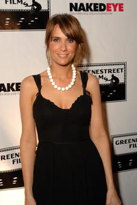 Kristen Wiig at the