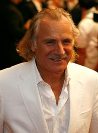 Rade Sherbedgia at the Toronto International Film Festival opening night gala presentation of