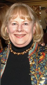 Shirley Knight at the Norby Walters 16th Annual Night of 100 Stars Oscar Gala.