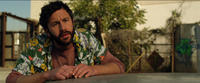 Chris O'Dowd as Bruce in