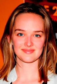 Jess Weixler at the after party of